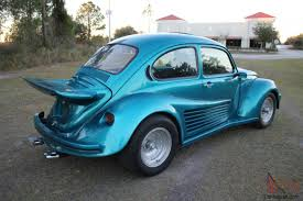 volkswagen bumblebee volkswagen super beetle car call now