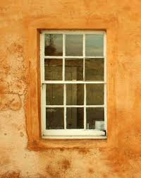 How To Replace A House Window What Should I Do With My Old Windows Greenbuildingadvisor Com