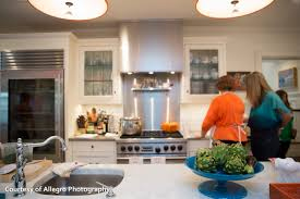 Kitchen And Home Interiors Save The Date For The Whjwc Kitchen And Home Tour U2014 Saturday May