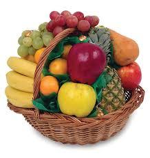 pictures of fruit arrangements fruit arrangements online order to cebu philippines