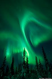 when are the northern lights in norway northern lights aurora borealis pictured above lofoten islands in