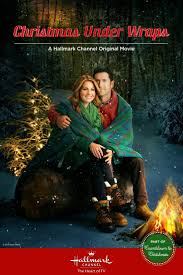 880 best movies and tv images on pinterest hallmark movies
