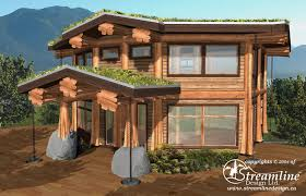 simple cabin plans simple cabin plans with loft log home open floor kits modular homes