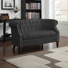 Sofa Outlet Store 250 Best My Room Images On Pinterest My Room Settees And