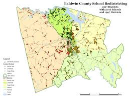 County Map Ga Baldwin County Map Image Gallery Hcpr
