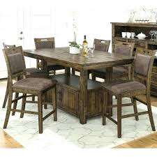 white marble dining table set dining table sets marble marble dining table and chairs marble top