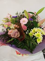 wedding flowers kerry designer flowers by kerry wedding flowers photos