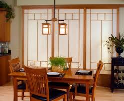Closet Door Coverings Closet Door Option Shoji Screen Sliding Cherry Tree Design