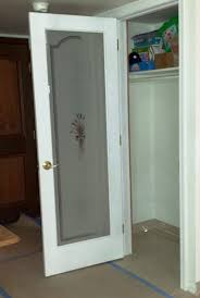 solid wood doors interior images glass door interior doors