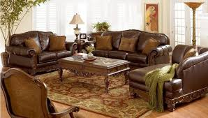 dining room loveseat nebraska furniture mart leather sectional toland sofa and loveseat