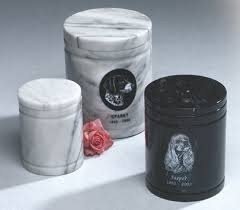 small cremation urns pet urns princess pet cremation urn small white