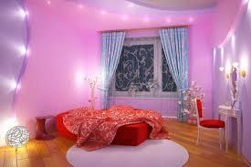 decoration usa pour chambre idées déco pour une chambre d u0027enfant muraledesign ca