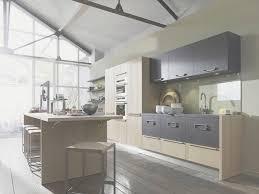 o acheter sa cuisine merveilleux ou acheter sa cuisine equipee pas chere derni re bon
