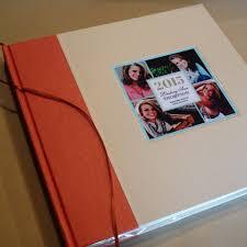 graduation photo album graduation party guest book graduation party decor gift for