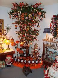 fabulous christopher radko decorated tree