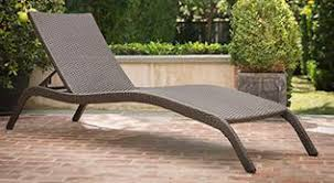 Patio Furniture Loungers Shop Patio Furniture At Homedepot Ca The Home Depot Canada