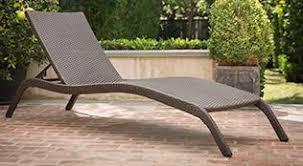 shop patio furniture at homedepot ca the home depot canada