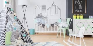 babyzimmer einrichten babyzimmer einrichten praktische tipps rund um einrichtung co