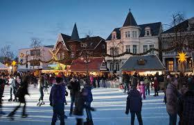Kurpark Bad Oeynhausen Initiative Bad Oeynhausen Shoppen In Der Innenstadt