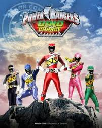 power rangers samurai power rangers samurai samurai power