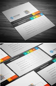 Create Business Card Free Creative Business Card Free Psd Template Clean Minimalistic Flat
