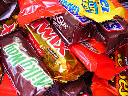 halloween pub background candy bar leenee u0027s sweetest delights chocolate candy bar