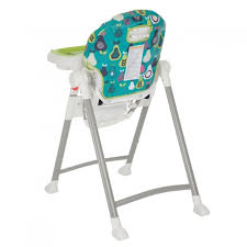How To Fold A Graco High Chair Graco High Chair Feeding Nursery U0026 Feeding Online Shopping