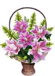 flowers arrangement flower arrangement free pictures on pixabay