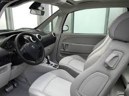 peugeot partner 2005 interior car picker peugeot 1007 interior images