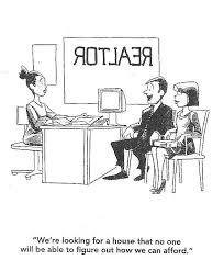 14 best real estate mortgage humor images on pinterest mortgage
