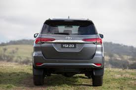 toyota fortuner 2016 toyota fortuner this is finally it w video
