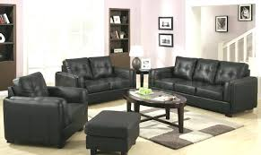 Living Room Furniture Sale Living Room Furniture Clearance Uberestimate Co