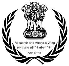 Cabinet Committee On Security India Research And Analysis Wing Wikipedia