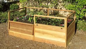 patio gardening 101 a beginner u0027s guide to patio gardens and