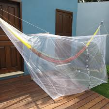 hammock mosquito net for camping u2014 nealasher chair extremely