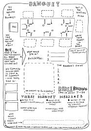 cartoon worksheets archives cartoonchurch com