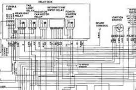mitsubishi l200 stereo wiring diagram 4k wallpapers
