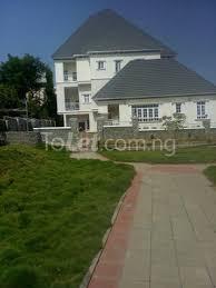 duplex house for sale 7 bedroom duplex for sale maitama phase 1 abuja pid e0243