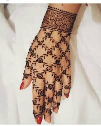 henna design on instagram see this instagram photo by hennahouse sk 17 likes mehndi