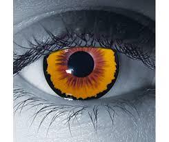 incubus dracula halloween contact lenses 89996