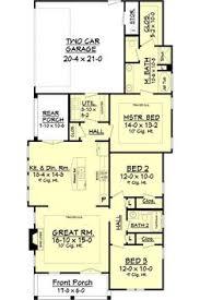 barndominium floors texas ranch house plans floor plans texas