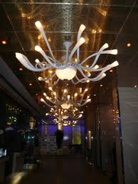 chandelier nyc expert chandelier cleaning installation repair and restoration