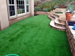 Rock Backyard Landscaping Ideas Landscape Rocks Lowes Artificial Grass Carpet Roll