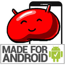 android compatible remote keylogging application for windows pc and android devices