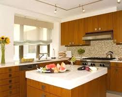 kitchen update ideas impressive kitchen update ideas how to decorate a small kitchen