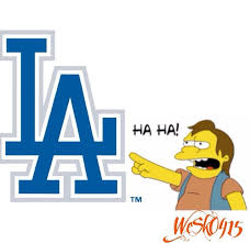 Dodgers Suck Meme - postgame thread nationals giants game 10 7 join the giants