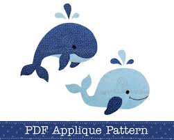 sewing patterns and applique patterns by lea designs