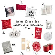 Hm Home Decor by Zara Night At Vogue Page 2