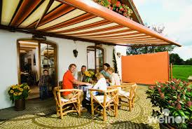 Uk Awnings Domestic Awnings Supplied U0026 Fitted Anywhere In The Uk Love Awnings
