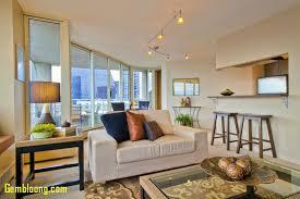 small living room layout living room long living room ideas beautiful long rectangular